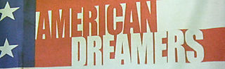 Dreamers1