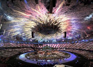 OlympicsCeremonyPA280712