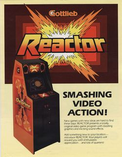 905822-reactor_arcflyer