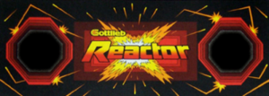 300px-Reactor_marquee
