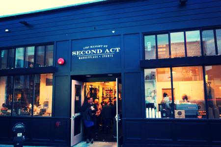 Second-act-storefront