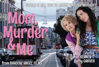 MOM_MURDER_ME