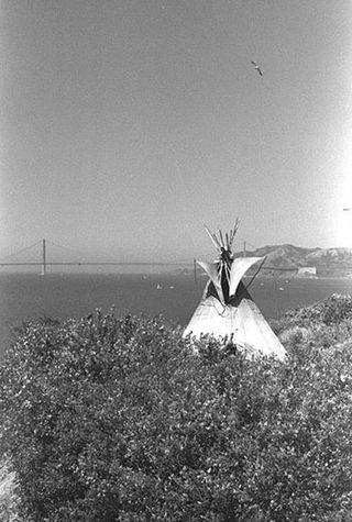 Kathereine_Bennett_Valarie_Blue_Bird_Jernigen_Forty_Winters_Native_American_ filmmakers_Film_Courage1