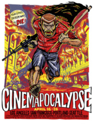 Cinemapocalypse-thumb-300xauto-3859