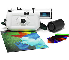Lomography-Colorsplash-Camera
