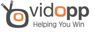 Video-contest-win-with-vidopp