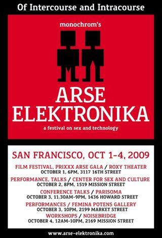Arse-elektronika-20090921-070107