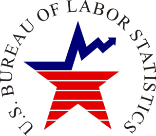 Bureau-of-labor-statistics-logo