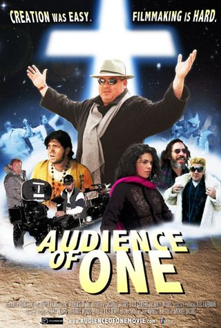 Audienceofoneposter_small1