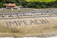 Beachimpeach3