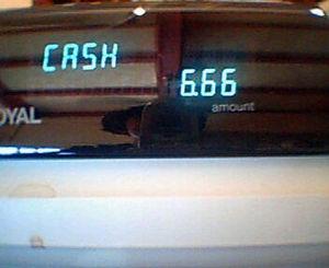 666register