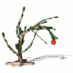 Z_sad_tree