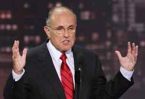 Giuliani_2
