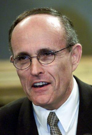 Giuliani1