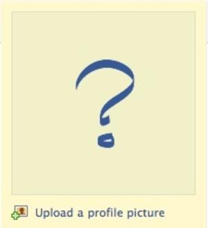 Profile_picture_question_mark