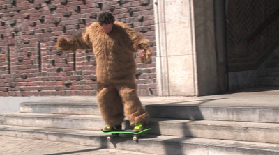 Furry_skate_2
