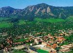 Boulder1_1