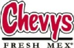 Chevys_fresh_mex_logopng