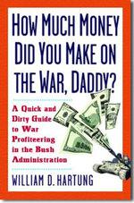 Cover_warprofiteering