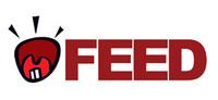 Feed_logo