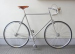 Fixie_side