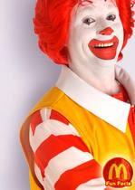 Ronald_r_1