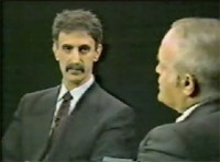 Zappa_on_crossfire_1986