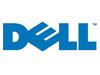 Dell_logo_1