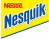 Nestle_logo_8