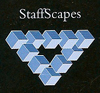 Staffscapes1_7
